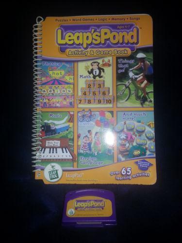 Best book to learn ebay
