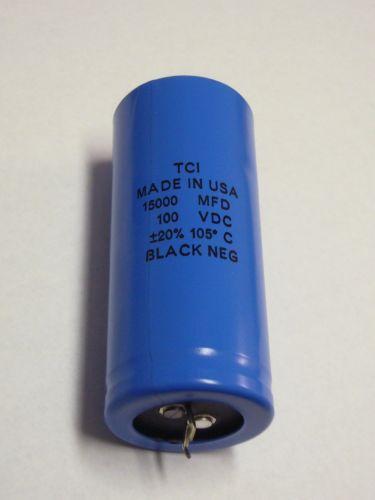 15000uf Capacitor Ebay