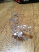 Lenox Disney Crystal