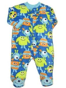 Blanket Sleeper Baby Amp Toddler Clothing Ebay