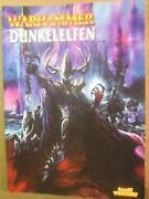 Warhammer Dunkelelfen