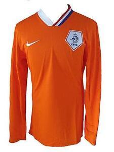 19ee4a7d2 Holland Home Shirt