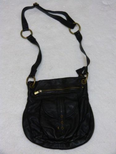 1e71cf2520b Urban Outfitters Bag