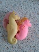 My Little Pony Sea