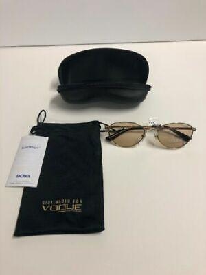 Vogue Eyewear Womens Gigi Hadid For Vogue  Vo4082s (Vogue Eyewear For Women)