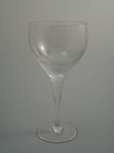 Rosenthal Glass Ebay