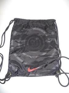 91f225d5ee54 Nike Drawstring Bag