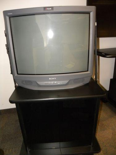 sony television. sony television r