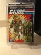 Gi Joe Footloose