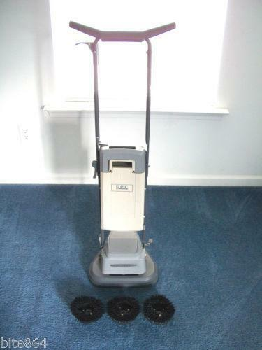 Permalink to Electrolux Carpet Cleaner Shampoo
