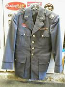 Air Force Officer Cap