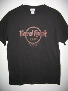 Hard Rock Cafe T Shirt Price