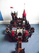 Lego 4785