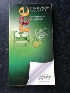 Slimming World: Diet & Weight Loss | eBay