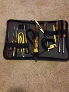 Electronic Tool Set