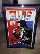 Elvis Hilton