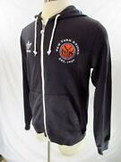 Knicks Sweatshirt