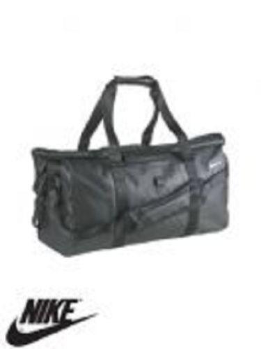 02577b8d845c Nike Duffle Bag