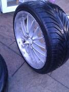 BMW 19 Alloy Wheels