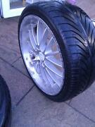 BMW 19 Alloy Wheels