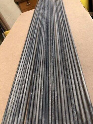 """3/16"""" AZ92A Magnesium Tig 36"""" Rod  (1lb)"""