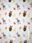 """Springs Creative Easter Up to 45"""" Craft Fabrics"""