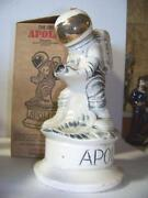 Apollo Decanter