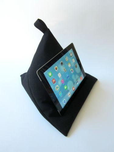 Ipad Bean Bag Ebay