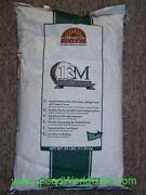 Bent Grass Seed