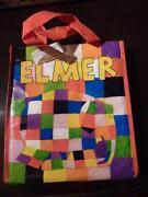 Elmer Books