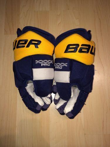 69e2a7e21ce Bauer XXXX  Ice   Roller Hockey