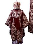 Orthodox Vestment