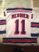 Mark Messier Jersey