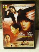 Phim Bo Han QUOC