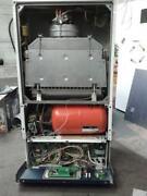 Used Combi Boiler