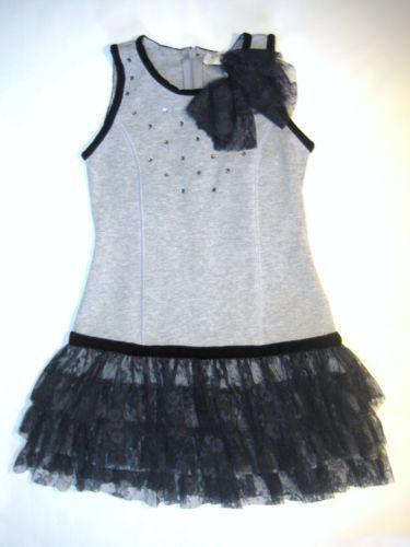508f76e7e78f Monnalisa  Clothing