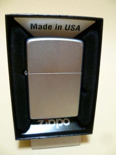 Zippo Feuerzeuge G 252 Nstig Online Kaufen Bei Ebay