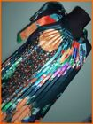 Women's India Boutique Clothing