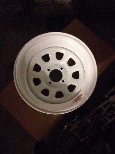 Diamond Racing Wheels Ebay