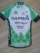 National Cycling Jersey