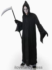 Mens Halloween Costumes | eBay