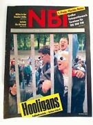 Neue Berliner Illustrierte
