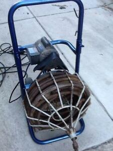 Sewer Plumbing Ebay