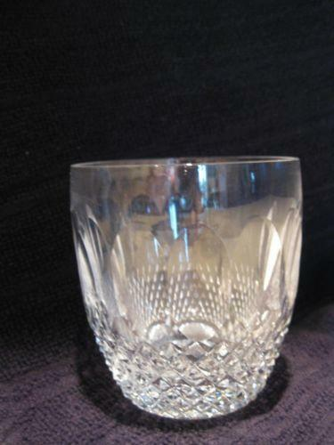 Waterford Crystal Tall Colleen Ebay