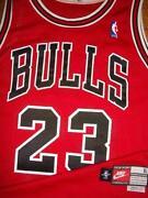 Jordan USA Jersey