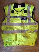 Police Hi Viz
