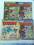Dandy Summer Special