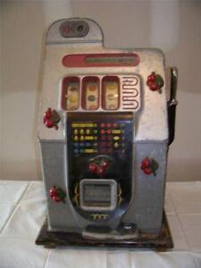 Best Selling in Slot Machine