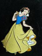 Disney Pins Snow White