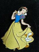 Disney Pins Snow White